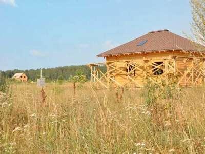 Посёлок Южные озёра, Стоимость проживания: от 3600 р/мес